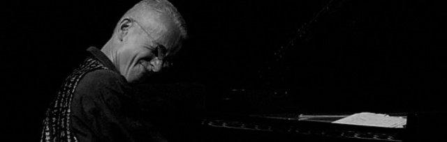 JAZZGate: The Music Of Keith Jarrett (John Donegan - Piano)