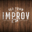 i101: Foundations of Improv Comedy image