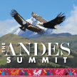 Make Your Deposit - The Andes Summit 2019 image