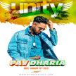 Unity 2019 ft Pav Dharia image