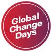 Global Change Days image
