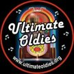 Jamie Harden's Ultimate Oldies Rock 'n Roll Show Capitol Theatre Lebanon Tn. July 7 image