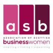 ASB Coffee Connections - Glasgow image