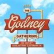 The Godney Gathering 2019 image