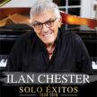 Ilan Chester en Londres - Solo Exitos Tour 2018 image