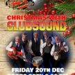 CHRISTMAS WITH CLUBSOUND LIVE AT image