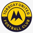 Hampton & Richmond V Torquay United image