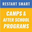 5/4, 9am-11am CST - Restart Smart: CATCH Kids Club for Virtual and In-Person Out-of-School Time Programs image