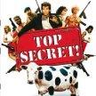 VAL KILMERATHON with TOP SECRET!- Sideshow Xperience-  (11:25pm SHOW / 11pm GATES) LATE SHOW ---//--- image