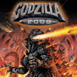 GODZILLA 2000--(8:30pm Show/8:00pm Gates) in the HAUNTED  Forest (sit-in screening) image