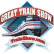 Great Train Show - Boise, ID image