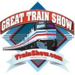 Great Train Show - Pleasanton,CA image