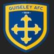 Darlington FC v Guiseley image