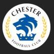 Darlington FC v Chester FC image