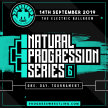 Natural Progression Series Tournament image