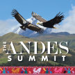 The Andes Summit 2019 image