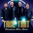 Take That Tribute night - Tamworth image