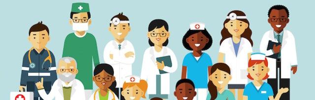 Medical Careers Seminar