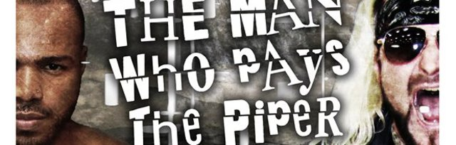 MAW @ the Mounds Theater: The Man Who Pays The Piper