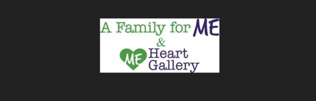 Web-Based Heart Gallery Presentation