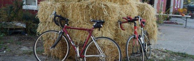 2021 Tour de Farm New Jersey - Warren County