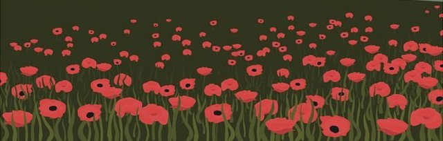 LEST WE FORGET - MUSIC AND MEMORIES OF THE 100th ARMISTICE