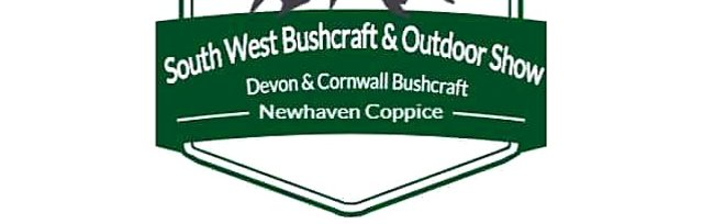 South West Bushcraft & Outdoor Show