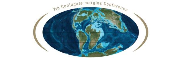Conjugate Margins Conference