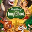 Flitton Flicks Sat 2nd March 2019 - The Jungle Book (Original) image