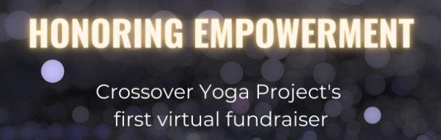 Honoring Empowerment