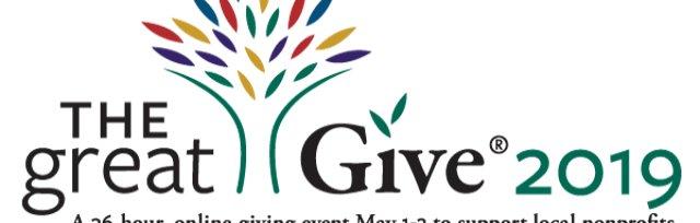 New HYTEs Spring Fundraiser