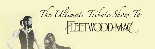 Mack Fleetwood - A tribute to Fleetwood Mac