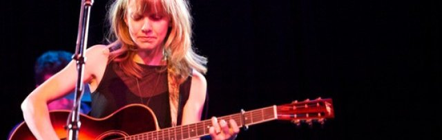 Sandra McCracken Trio Holiday Concert & Carols, hosted at ChurchONE