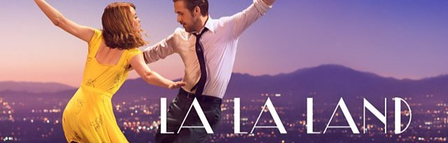La La Land / SOLD OUT