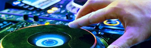 Value Yourself: The Healthy Way To Charge Your Worth - For DJs-South-West