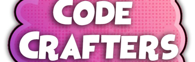 CodeCrafters