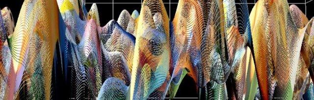 Sensible analysis of image datasets through ImageJ By Doreen A. Rios