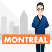 The Negotiation Canvas Master Class: Montréal image