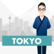 The Negotiation Canvas Master Class: Tokyo image