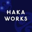 Speak Maori With Me - Beginner Course 2 image
