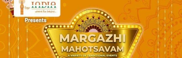 Marghazi Mahotsavam 2019 - Harrow, London