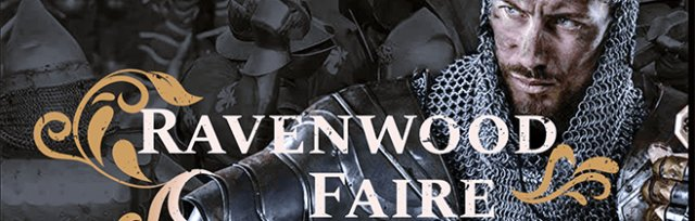 Ravenwood Faire 2021