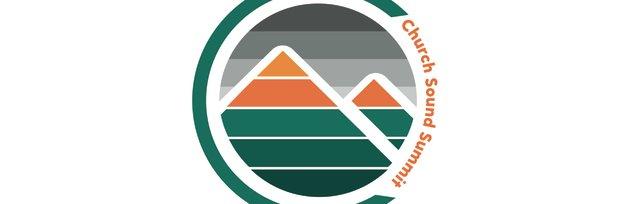 Church Sound Summit 2020 #CSS20