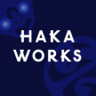 Speak Maori With Me - Beginner Course image