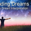 Understanding Dream Interpretation - Learn How to Interpret Dreams, with Jessica Lawlor image
