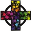 Victor Price Anti-Racism Fund image