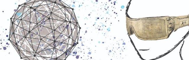 'Creative tech demo day - skills of the future'