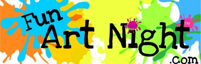 Kids Art Night: TBA in Waynesboro