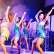 Tina Turner Tribute Night - Longbridge image