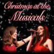 Mary Jess - Christmas at the Musicals image